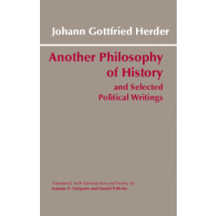 caribbean political philosophy This 2-day interdisciplinary conference will bring together 18 theorists from a wide array of subjects—philosophy, political  racial inequality,  caribbean.
