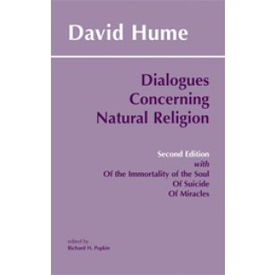 an analysis of the paper of miracles by david hume David hume (1711—1776 this notion of necessary connection is the specific focus of hume's analysis of cause-effect hume's view is that our proper idea of necessary connection is in the second part of of miracles, hume discusses four factors that count against the.
