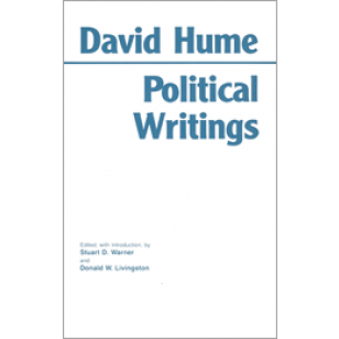 hume political essays Although david hume wrote on a number of different subjects book summary the significance of moral standards is emphasized again in the essays on moral and political topics.