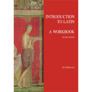 Aeneid books 16 browse all introduction to latin second edition a workbook fandeluxe Gallery