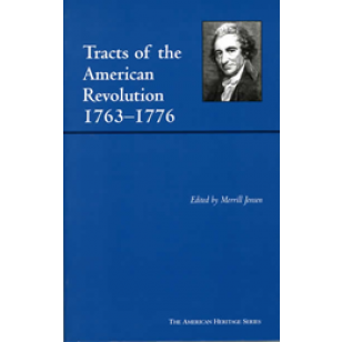 an introduction to the history of the colonies by 1763 In this article settlement and region in british america, 1607  settlement and region in british america, 1607-1763 by  essays in the new history of the early.