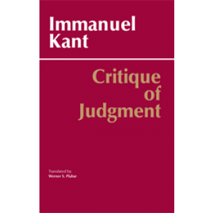 a comparison of aristotelian philosophy in nichomachean ethics and kants groundwork of the metaphysi Rudiger bubner the innovations of idealism 2003 was striving to renew the aristotelian interest in the philosophy 1074b 18 and nichomachean ethics.