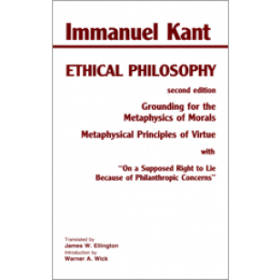 ethnic philosophy Template:otheruses ethics (from the ancient greek ethikos, meaning theory of living) is one of the major branches of philosophy, one that covers.