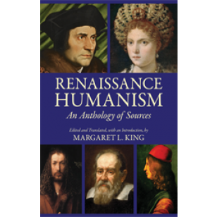 renaissance humanism new in literature new forthcoming renaissance humanism