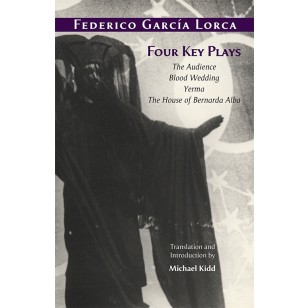 Lorca: Four Key Plays