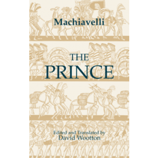an analysis of utopian government in niccolo machiavellis the prince Sir thomas more and utopia machiavelli and the prince how can   government were perfect and its cilizenrywere perfect, this is what they would be   niccolo machiavelli (1469-1527) by contrast was a florentine who.