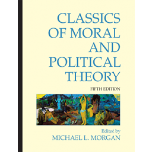 public philosophy essays on morality in politics review Public philosophy: essays on morality in politics [michael j sandel] on amazoncom free shipping on qualifying offers in this book, michael sandel takes up some of the hotly contested.