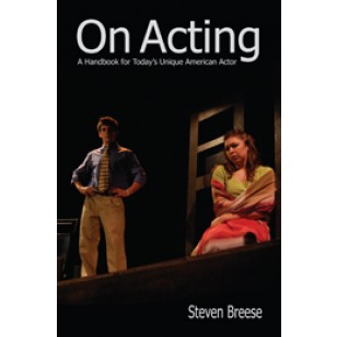 On Acting