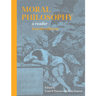 Moral philosophy a reader fourth edition fandeluxe Gallery