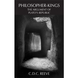 Philosopher-Kings