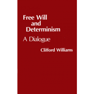 free will and determinisim