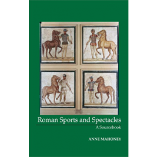 Roman Sports and Spectacles