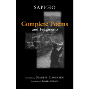 Complete Poems and Fragments