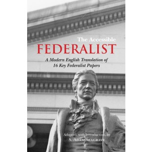 The Accessible Federalist