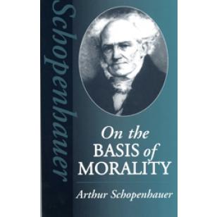 On the Basis of Morality