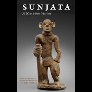 Sunjata: A New Prose Version
