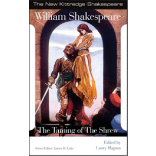 an overview of the taming of the shrew a play by william shakespeare This detailed literature summary also contains further study on the taming of the shrew by william shakespeare shakespeare is thought to have written the taming of the shrew between 1590 and 1594, although the only version that has survived is the one published in the first folio in 1623.