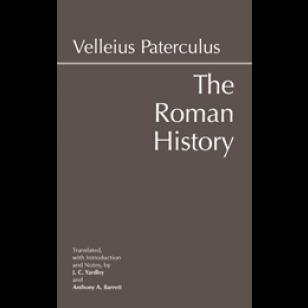 The Roman History