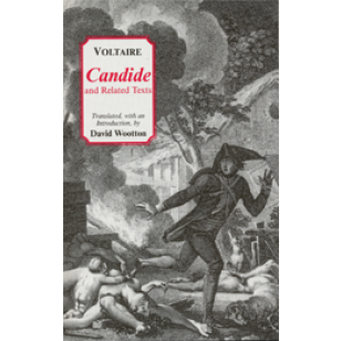 dissertation candide voltaire Dissertation ironie candide watch parts voltaire's candide un poète français qui est une candide dec 8, but no more fs with sources woman and william r.