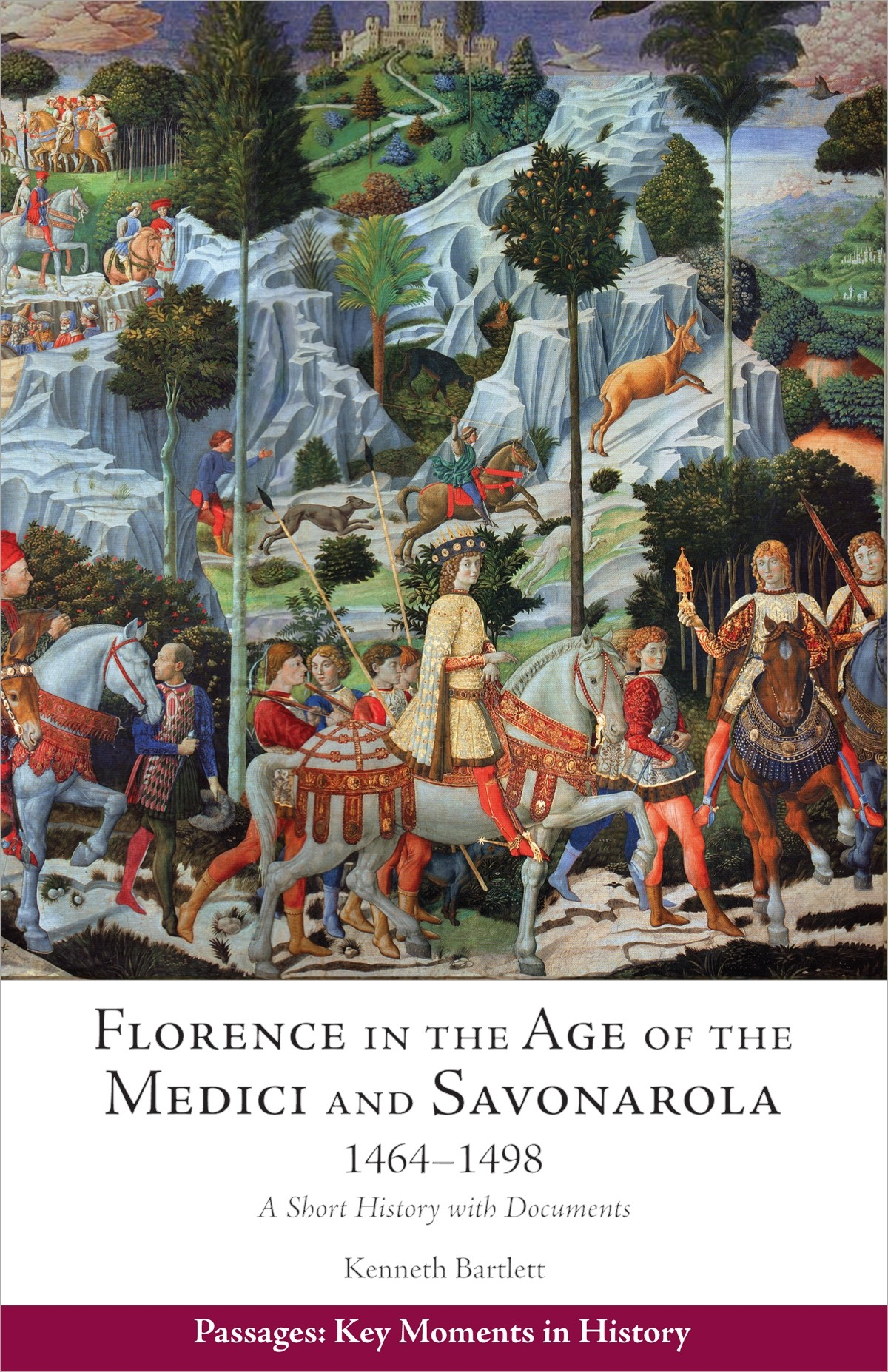 florence in the age of the medici and savonarola 1464 1498 new rh hackettpublishing com Manual Guide Epson 420 Paperwork Guide