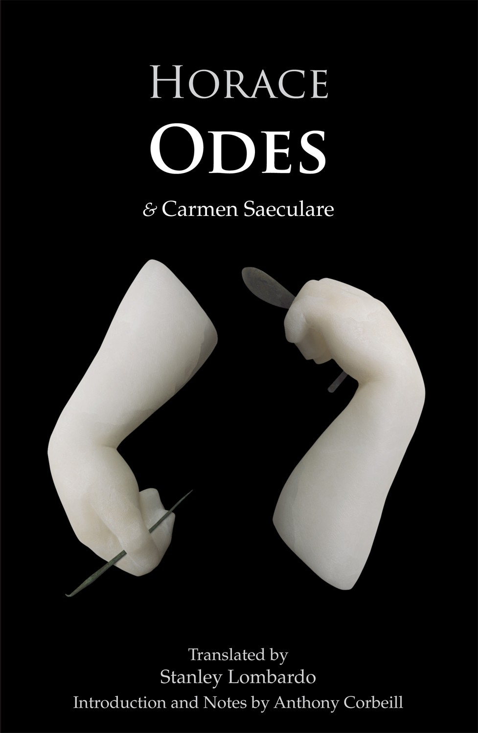 Home page odes with carmen saeculare fandeluxe Choice Image