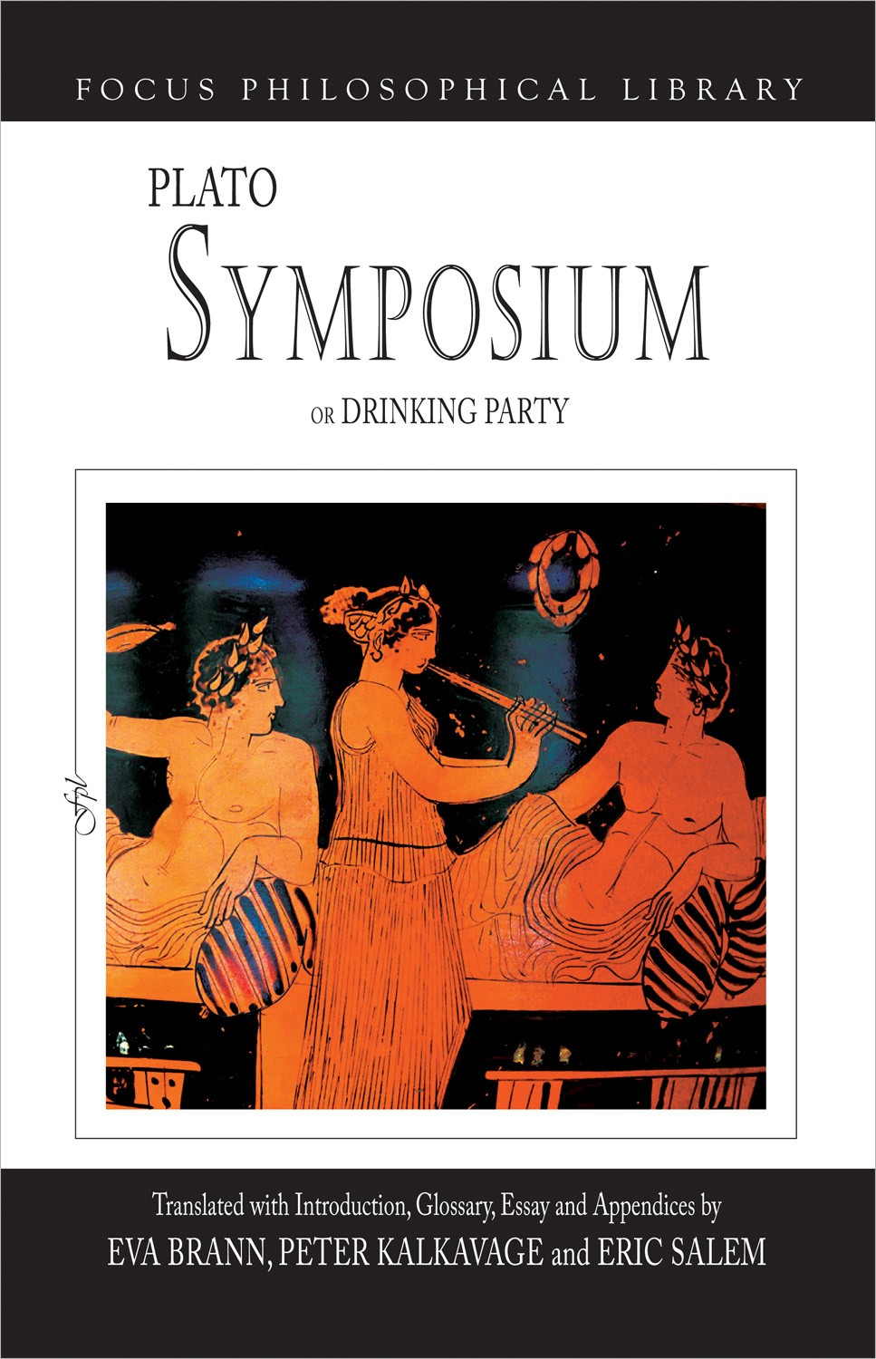 the accounts of eros in the symposium by plato And eros in plato's symposium  egocentric accounts of eros  understanding of the relationship between poverty and eros provides the foundation for.