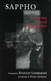 Poems and fragments fandeluxe Choice Image