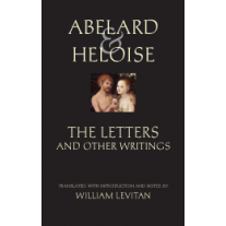 The Letters and Other Writings