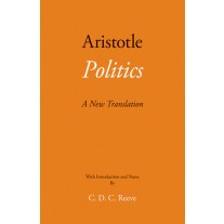 Politics: A New Translation