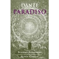 Paradiso (Lombardo Edition)