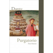 Purgatorio (Simone Edition)