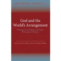 God and the World's Arrangement