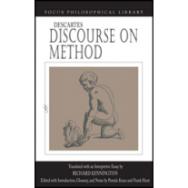 Discourse on Method (Kennington Edition)
