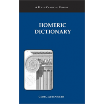 Homeric Dictionary