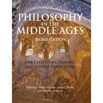Philosophy in the Middle Ages (Third Edition)