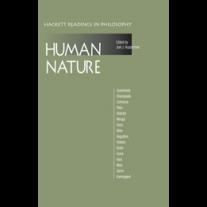 Human Nature: A Reader