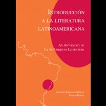 Introducción a la literatura Latinoamericana