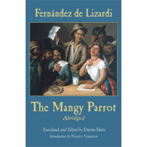 The Mangy Parrot, Abridged