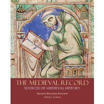The Medieval Record (Second Revised Edition)
