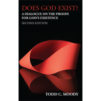 Does God Exist? (Second Edition)