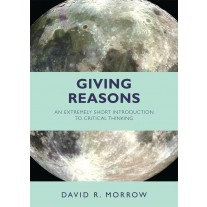 Giving Reasons