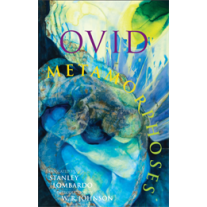 Metamorphoses (Lombardo Edition)