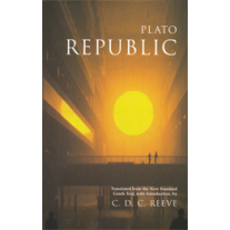 Republic (Reeve Edition)
