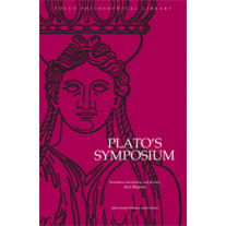 Symposium (Sharon Edition)