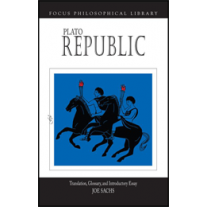 Republic (Sachs Edition)