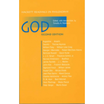 God (Second Edition)