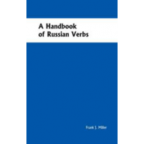 A Handbook of Russian Verbs