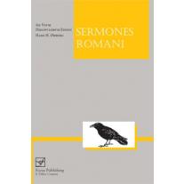 Lingua Latina: Sermones Romani