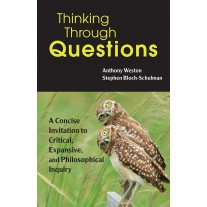 Thinking Through Questions