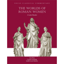 The Worlds of Roman Women